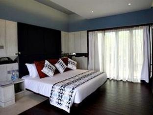Foto The Park Vembanad Lake Hotel, Kumarakom, India