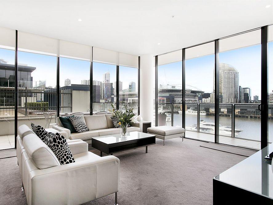 New Quay Apartments - Hotell och Boende i Australien , Melbourne