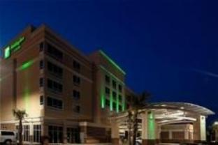 Holiday Inn Hotel & Suites West Columbia Airport