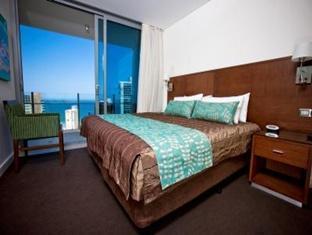 Wyndham Surfers Paradise - Room type photo