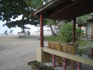 power beach resort