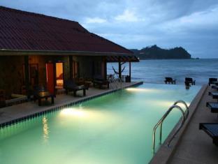 central cottage resort