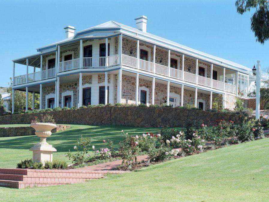The Rocks Albany Hotel - Hotell och Boende i Australien , Albany