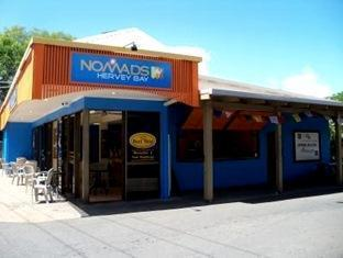 Nomads Hervey Bay Backpackers Resort - More photos