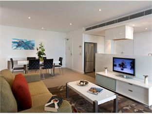 The Sebel Mandurah - Room type photo