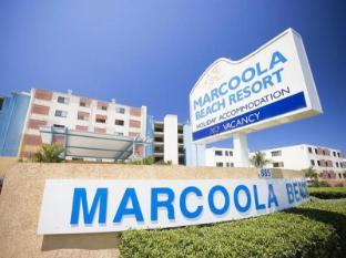 Marcoola Beach Resort 马尔库拉海滩度假村