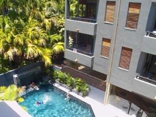 Bella Casa Noosa Hotel - More photos