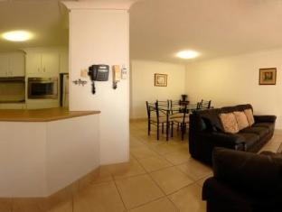 Comfort Inn & Suites Mari Court - More photos