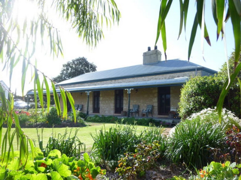 Robe House B&B - Hotell och Boende i Australien , Robe