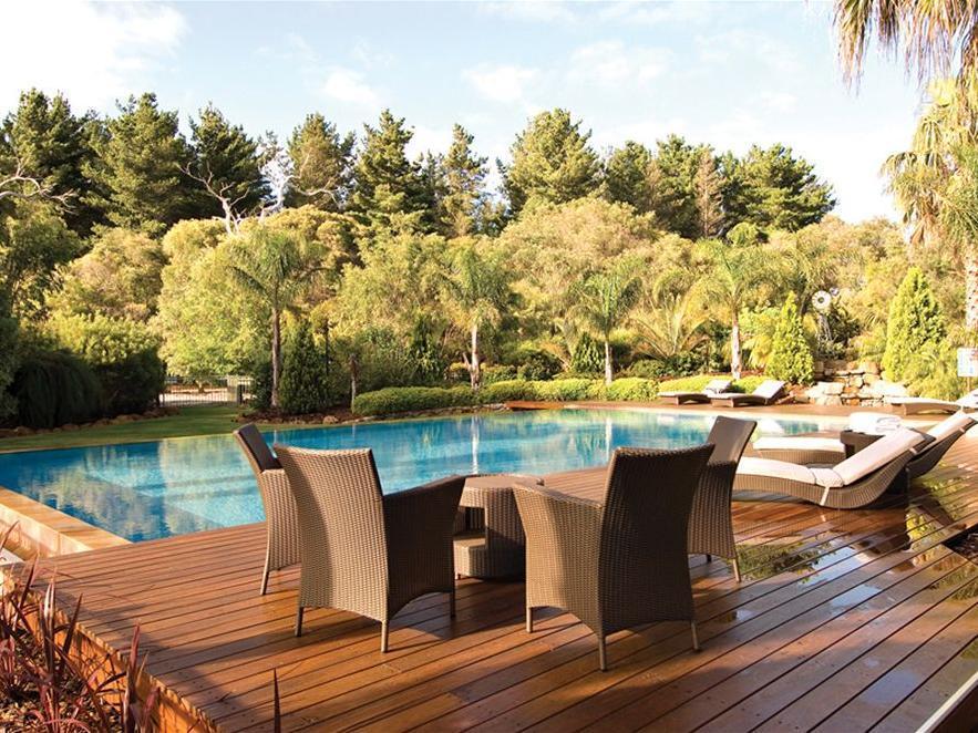 Windmills Break Hotel - Hotell och Boende i Australien , Margaret River Wine Region