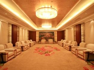 Grand Metropark Hotel Chongqing - More photos