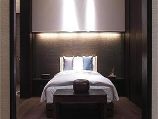 The Puli Hotel and Spa - Room type photo