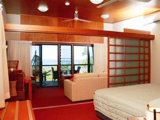 Dugong Beach Resort - Room type photo