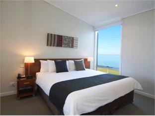 Silverwater Resort - Room type photo