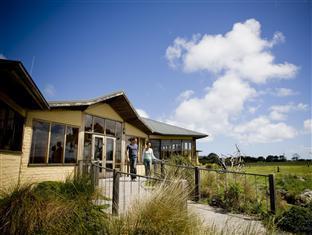 Great Ocean Ecolodge 大海洋生态旅馆