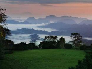 Borneo Highlands Resort Kuching - View
