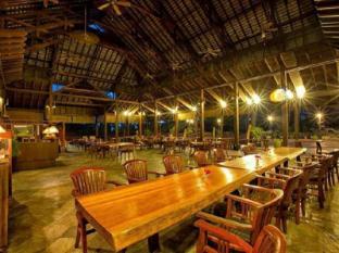Borneo Highlands Resort Kuching - Coffee Shop/Cafe