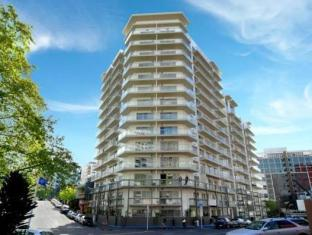Bianco off Queen - Serviced Apartments Auckland - Exterior