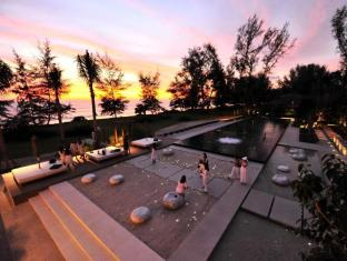 Renaissance Phuket Resort & Spa A Marriott Luxury & Lifestyle Hotel Phuket - Poolside Private Party
