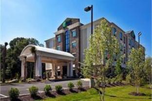 Holiday Inn Express Hotel & Suites Atlanta Southwest Fairburn