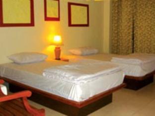 bangkok travel suites
