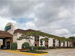 Holiday Inn Express San Jose Costa Rica Airport Hotel photo