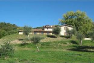 Premignaga Country House & Resort