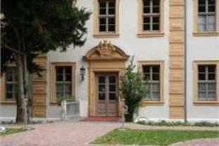Stadtschloss Hecklingen S Hotel