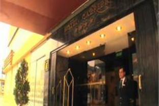 Thunderbird Carrera Hotel & Casino - Hotels and Accommodation in Peru, South America