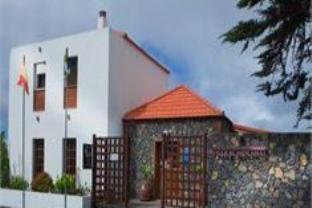 Villa El Mocanal Hotel