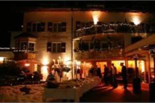 Zum Rosenbaum Hotel