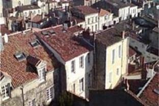 La Residence De France Residence