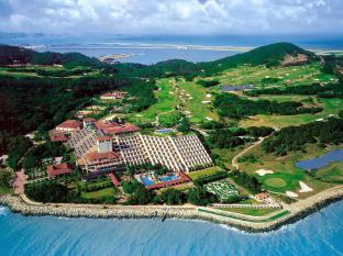 Grand Coloane Resort Macao - Omgivningar