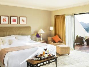 Grand Coloane Resort Macao - Gästrum