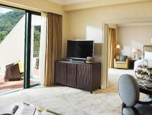 Grand Coloane Resort Macao - Suiterom