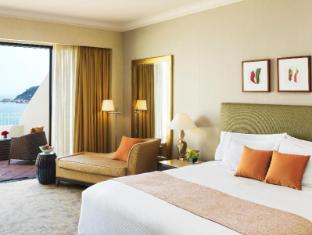 Grand Coloane Beach Resort Macau - Quartos