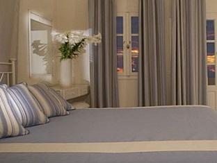 Meli Meli Hotel Santorini