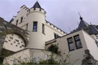 Nell Breuning Haus Hotel