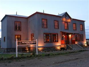 Hotel Patagonia Rebelde - Hotels and Accommodation in Argentina, South America
