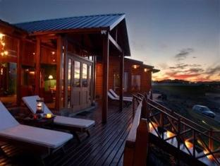 Hotel La Cantera El Calafate - Hotels and Accommodation in Argentina, South America