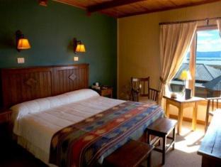 Hotel La Cantera El Calafate El Calafate - Guest Room