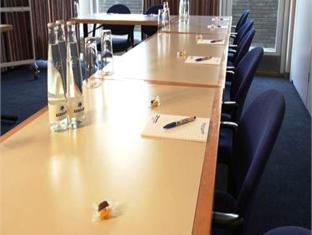 Hotel Lautruppark Copenhagen - Meeting Room