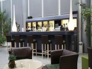 Hotel Lautruppark Copenhagen - Pub/Lounge