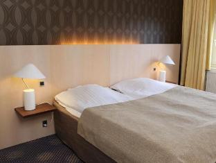 Hotel Lautruppark Copenhagen - Guest Room