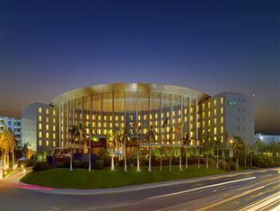 Fairmont Towers Heliopolis photo