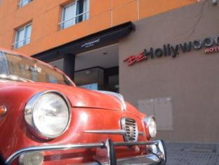 Be Hollywood! Hotel Buenos Aires - Exterior
