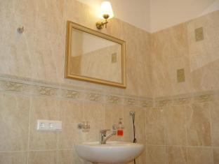 Bernardinu B&B House Vilnius - Bathroom