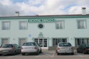 Hostal Drago