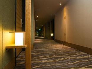 Hotel Niwa Tokyo Tokyo - Interior