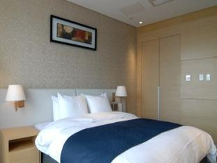 Sol Beach Hotel & Resort - Room type photo